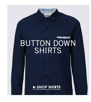 Shop Button Down Shirts