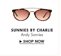 Shop Madison Sunnies Now
