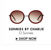 Shop O Sunnies Now