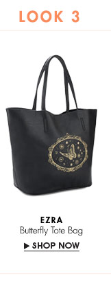 Shop Tote Bag Now