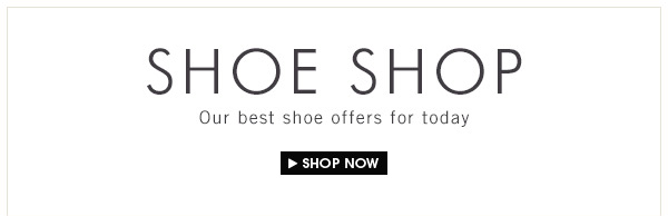 Shop Shoes!