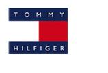 Shop Tommy Nilfiger