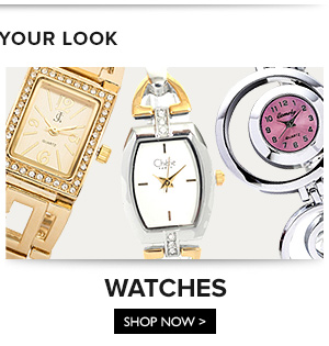 Shop Watches Now