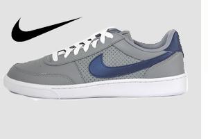 Grand Terrace Sneakers