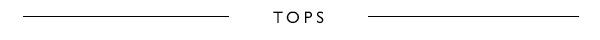 Shop Tops!