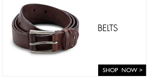 Shop Belts