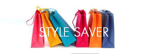 Style Saver