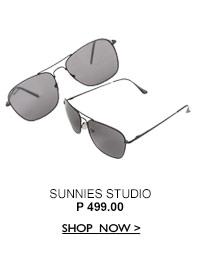 Sunnies Studio