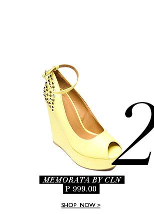 Manjari Heel Sandals