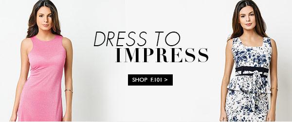Shop F.101