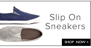 Shop Slip on Sneakers