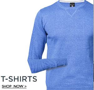 Shop T-Shirts