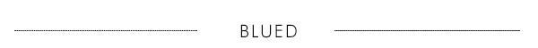 Shop Blued