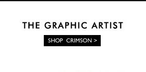 Shop Crimson