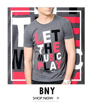 Shop BNY