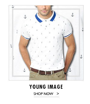 Shop Young Image
