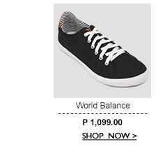 Windham Sneakers