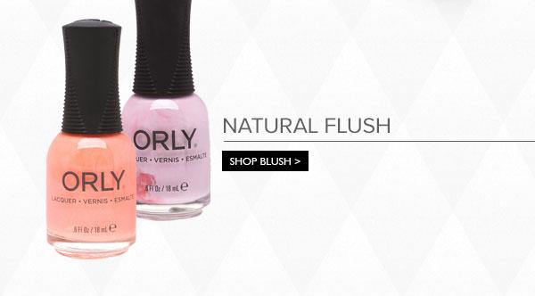 Shop Blushes