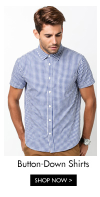 Shop Button-Down Shirts