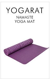 Shop Yogarat