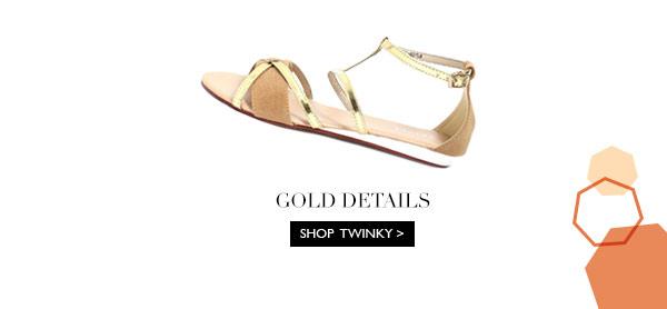 Shop Twinky