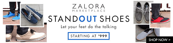 Shop Shoes At Marketplace