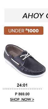 Shop Under P 1000