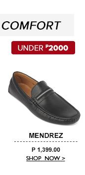 Shop Under P 2000