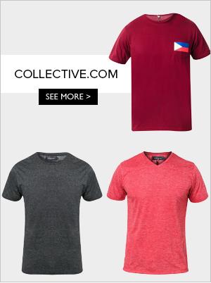 Shop Collective.com