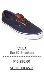 Era 59 Sneakers