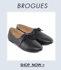 Shop Brogues