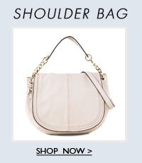 Shop Shoulder Bag