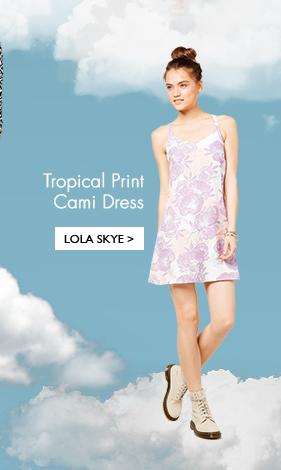 Shop Lola Skye