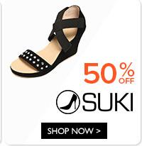 Shop Suki