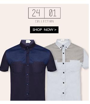 Shop 24:01