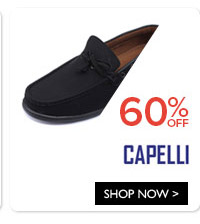 Shop Capelli