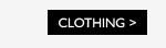 Shop Clothing