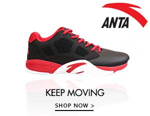 Shop Anta