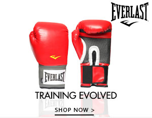 Shop Everlast