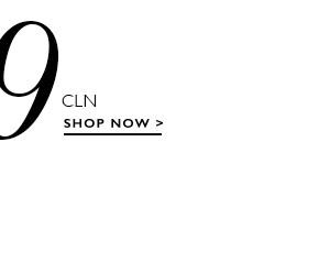 Shop CLN
