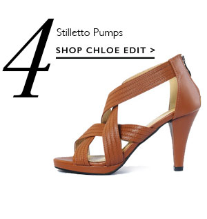 Shop Chloe Edit