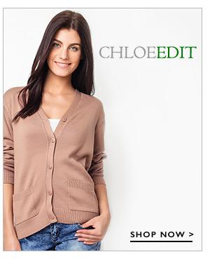 Shop Chloe Edit