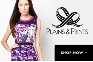Shop Plains & Prints