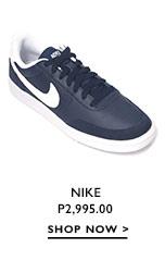 Terrace Sneakers
