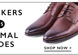 Shop Formal Shoes