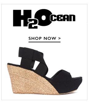 Shop H2Ocean