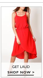 Novia Dress