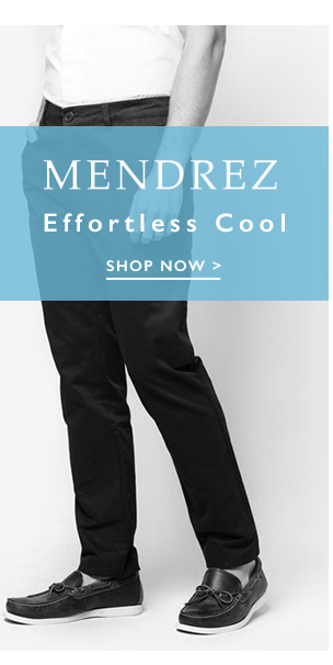 Shop Mendrez