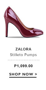 Stilleto Pumps