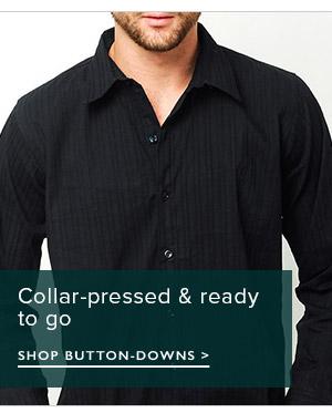 Shop Button-Downs
